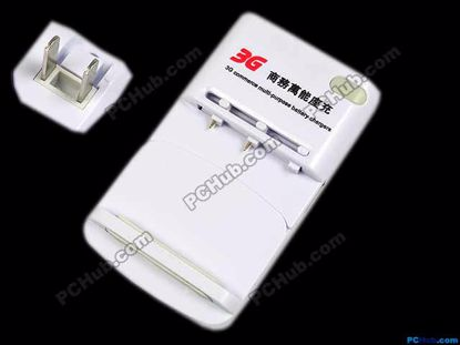 68275- For All Phone's Lithium Battery
