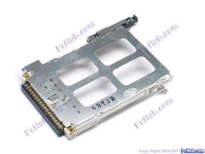 Picture of Acer Aspire 3000 Series Pcmcia Slot / ExpressCard PCMCIA Slot