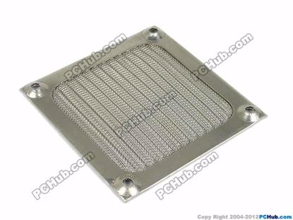 73344- 80x80mm (LxW)