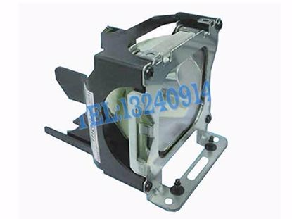 78-6969-8919-9 Lamp with Housing