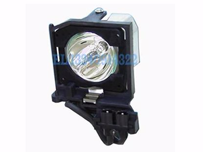 78-6969-9880-2 Lamp with Housing
