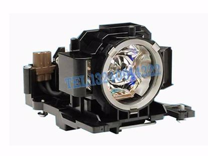78-6969-9917-2 Lamp with Housing