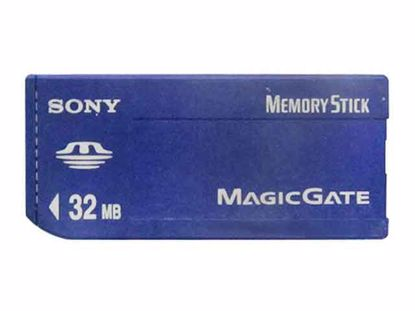 MS32MB