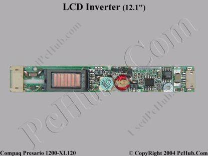2202S-1 REV:2, 83-120007-00, SPS:158795-001