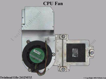 054010VH-8 (MS.V1.M.B245), DFB400805M90T