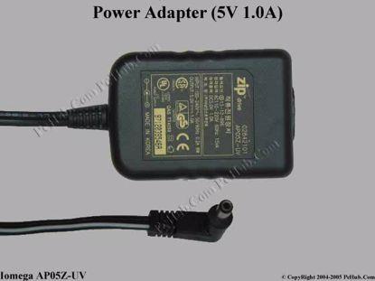 AP05Z-UV, 13-12-896, 02842101