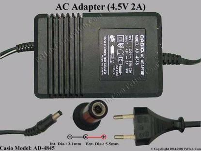 AD-4845