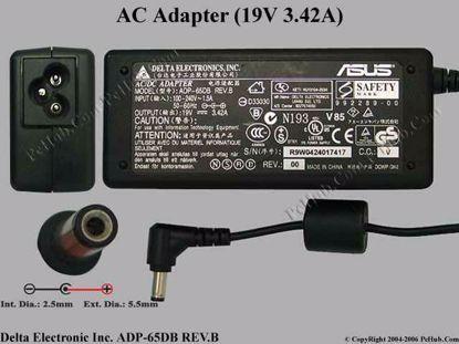 ADP-65DB REV.B