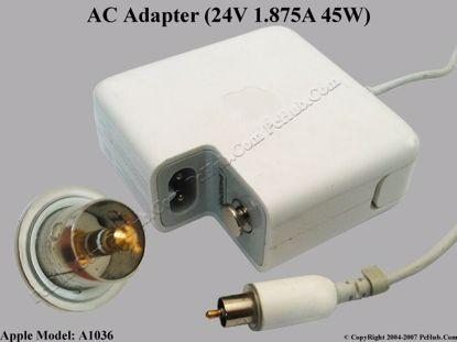 A1036, ADP-45ZH V85, PSCV450140