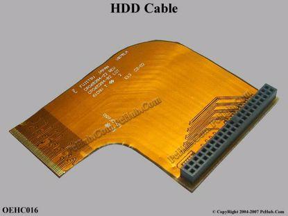 LifeBook B-2548, CP065394-Z2 VB75LA CP065394-B2