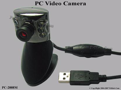 PC-2008M