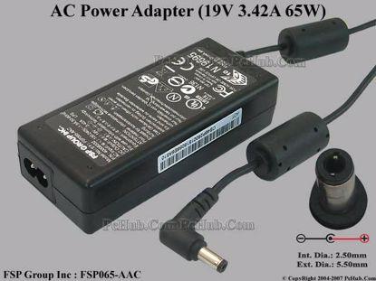 FSP065-AAC , 40008332 , CS.46P25.001 , CS46P25001