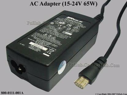 800-0111-001A, APA10