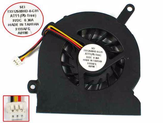 T5512S05HD-0-C01, 21-20826-60