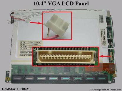 LP104V1