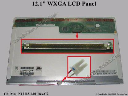 N121I3-L01 Rev.C2