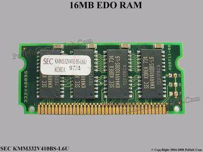 KMM332V410BS-L6U
