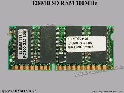 HYMTS08128