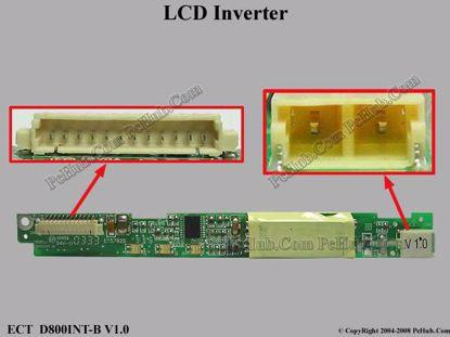 D800INT-B V1.0