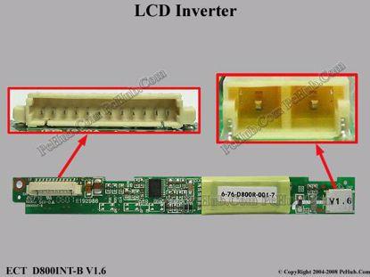 D800INT-B V1.6