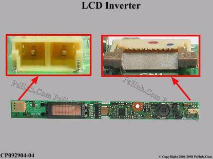 CP092904-04 , GCMK-G3X