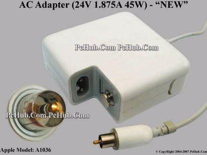 A1036, ADP-45ZH V85, PSCV450140, PSCV45060A