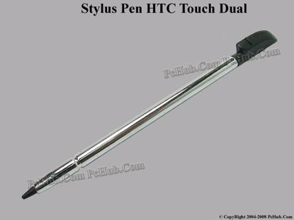 HTC Touch Dual , O2 XDA Star