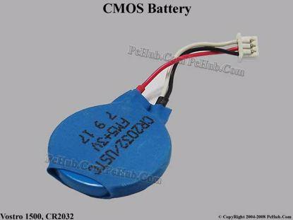 CR2032 , CR2032/USTC , FM5+3V