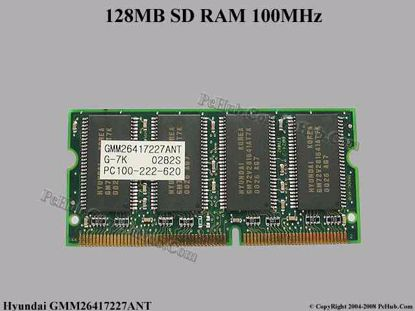 GMM26417227ANT