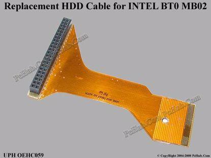 OEHC059 , INTEL BT0 MB02