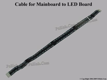 Cable Length : 140mm