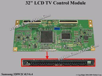 320W2C4LV6.4
