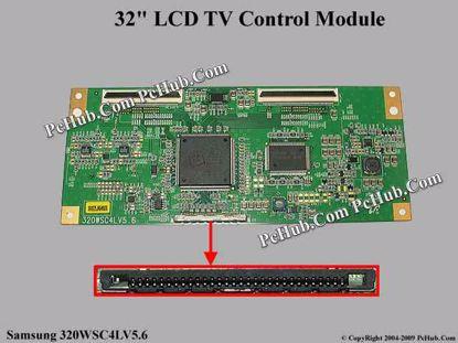 320WSC4LV5.6