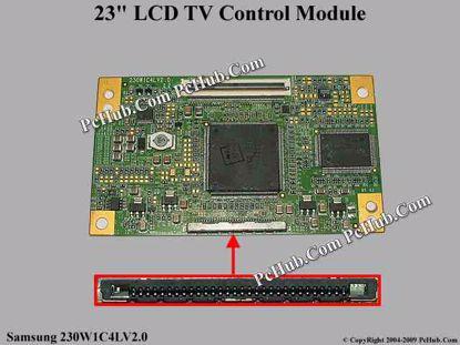 230W1C4LV2.0