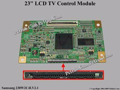 230W2C4LV2.1