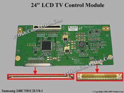 240CT01C2LV0.1