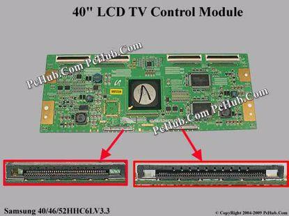 40/46/52HHC6LV3.3