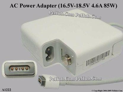 A1222 , ADP-85CB A