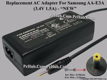 For Samsung AA-E3A
