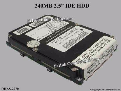DHAS-2270