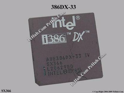 SX366