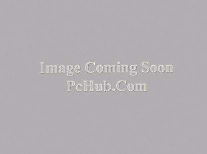 Picture of Dell Inspiron 3000 M200ST CD-ROM - Bezel For CDR-U200-Z
