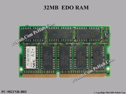 PC-9821NR-B03 , TEC-1VM