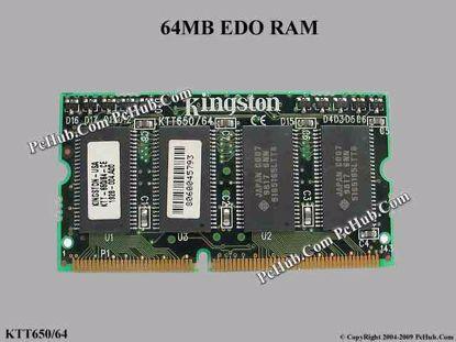 KTT650/64 , KTT-650/64-CE