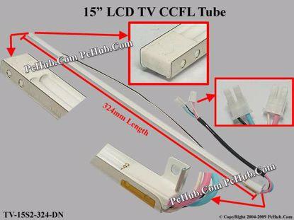 TV-15S2-324-DN