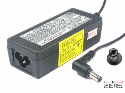 HP-A0301R3, B1LF REV:01 , AP03001001 , AP.03001.00