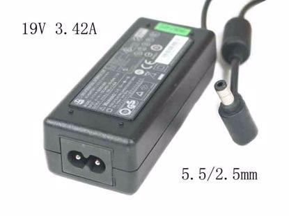 0225C1965 , 83-1100000012G, 83-110114-0300