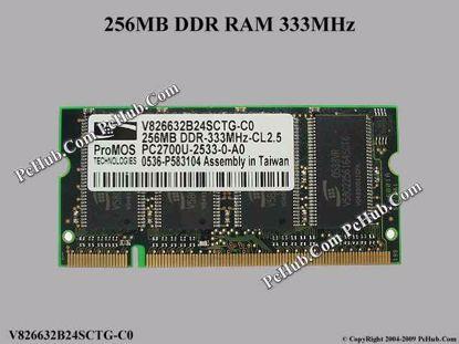 V826632B24SCTG-C0