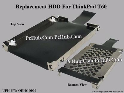 UPH P/N: OEHCD009