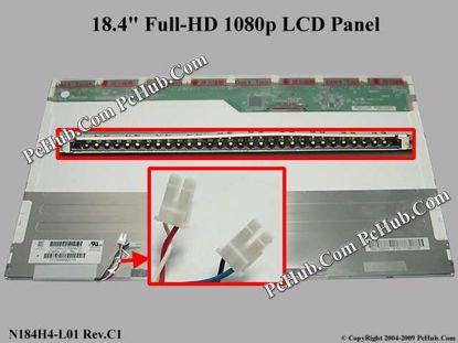 N184H4-L01 Rev.C1
